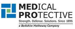 medpro-logo